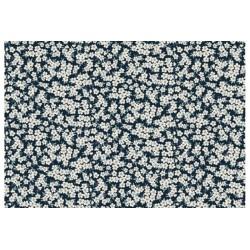 Tissu - Cerisiers