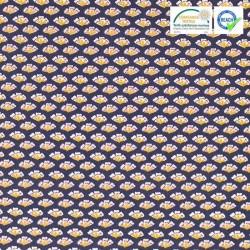 Coton enduit - Shivari